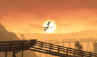 Trials Evolution Gold Edition screenshot 3
