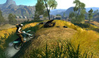 Trials Evolution Gold Edition screenshot 5