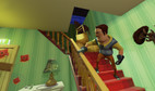Hello Neighbor screenshot 5