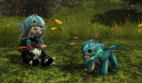 Guild Wars 2: Path of Fire screenshot 1