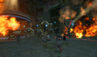 Guild Wars 2: Path of Fire screenshot 4