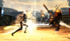 Guild Wars 2: Path of Fire screenshot 5