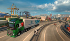 Euro Truck Simulator 2: Italia screenshot 1