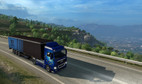 Euro Truck Simulator 2: Italia screenshot 4