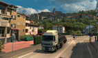Euro Truck Simulator 2: Italia screenshot 5