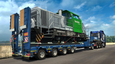 ETS 2 Cargo Collection