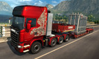 Euro Truck Simulator 2 Cargo Collection screenshot 2