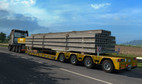 Euro Truck Simulator 2 Cargo Collection screenshot 3