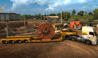 Euro Truck Simulator 2 Cargo Collection screenshot 4