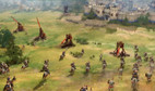 Age of Empires IV screenshot 4