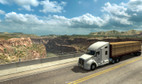 American Truck Simulator: New Mexico DLC screenshot 3