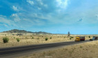 American Truck Simulator: New Mexico DLC screenshot 5