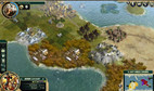 Civilization V: The Brave New World screenshot 1
