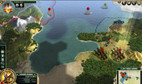 Civilization V: The Brave New World screenshot 3