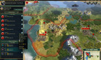 Civilization V: The Brave New World screenshot 5