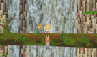 Secret of Mana screenshot 2