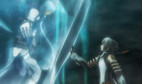 .hack//G.U. Last Recode screenshot 1