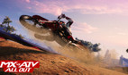 MX vs ATV All Out screenshot 1