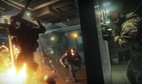 Tom Clancy's Rainbow Six Siege Xbox ONE screenshot 3