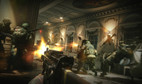 Tom Clancy's Rainbow Six Siege Xbox ONE screenshot 4