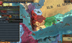 Europa Universalis IV: Cradle of Civilization screenshot 3
