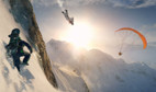 Steep Xbox ONE screenshot 2