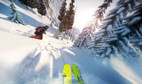 Steep Xbox ONE screenshot 4