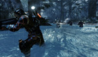 Lost Planet 2 screenshot 4