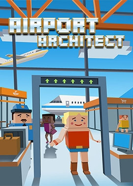 Airport Architect Early Access