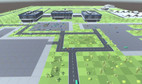 Airport Architect (+Early Access) screenshot 3