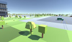 Airport Architect (+Early Access) screenshot 4