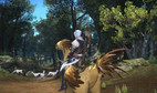 Final Fantasy XIV: A Realm Reborn 60-day time card screenshot 1