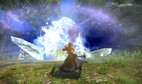 Final Fantasy XIV: A Realm Reborn 60-day time card screenshot 3