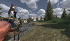 Mount & Blade: Warband - Napoleonic Wars screenshot 1