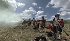 Mount & Blade: Warband - Napoleonic Wars screenshot 2