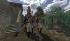 Mount & Blade: Warband - Napoleonic Wars screenshot 5