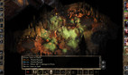Baldurs Gate II - Enhanced Edition screenshot 1