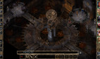 Baldur's Gate II - Enhanced Edition screenshot 3