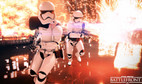 Star Wars: Battlefront 2 Xbox ONE screenshot 2