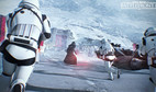Star Wars: Battlefront 2 Xbox ONE screenshot 4