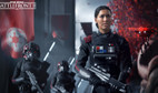 Star Wars: Battlefront 2 Xbox ONE screenshot 5