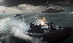 Battlefield 4: Premium (sans jeu) screenshot 1