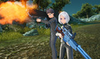 Sword Art Online: Fatal Bullet Season Pass screenshot 5