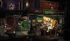 Deponia: The Complete Journey screenshot 2