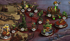 Deponia: The Complete Journey screenshot 4