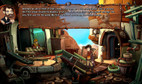 Deponia: The Complete Journey screenshot 5
