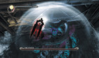 Devil May Cry HD Collection screenshot 2