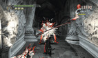 Devil May Cry HD Collection screenshot 1