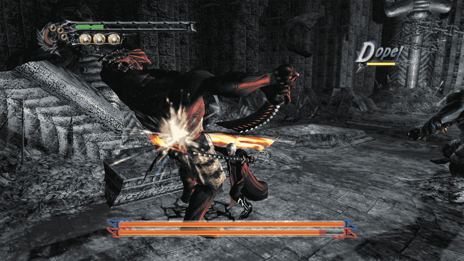 Buy devil may cry hd collection steam - Devil may cry hd pics ...