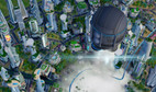 Simcity: Cities of Tomorrow screenshot 3